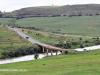 Woodstock-Drakensburg-Water-Scheme-11