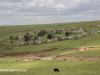 Woodstock-Drakensburg-Water-Scheme-12