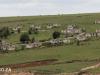 Woodstock-Drakensburg-Water-Scheme-14