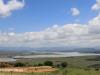 Woodstock-Drakensburg-Water-Scheme-15