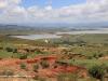 Woodstock-Drakensburg-Water-Scheme-16