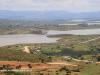 Woodstock-Drakensburg-Water-Scheme-17