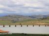 Woodstock-Drakensburg-Water-Scheme-18