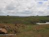 Woodstock-Drakensburg-Water-Scheme-20