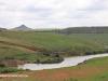 Woodstock-Drakensburg-Water-Scheme-21