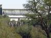 umgeni-albert-falls-dam-s-29-26-02-e-30-25-58-elev-624m-7