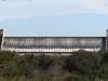 umgeni-albert-falls-dam-s-29-26-02-e-30-25-58-elev-624m-8