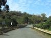 umgeni-albert-falls-dam-umgeni-bridge-s-29-26-02-e-30-25-58-elev-624m-2