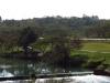 umgeni-albert-falls-dam-weir-s-29-26-02-e-30-25-58-elev-624m-4