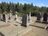 york-cemetary-st-johns-church-grave-artur-comins