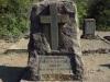 york-cemetary-st-johns-church-grave-james-michael-barry