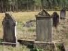 york-cemetary-st-johns-church-grave-john-westall