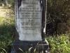 york-cemetary-st-johns-church-grave-sarah-frances-peckham-1907