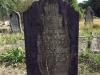 york-cemetary-st-johns-church-grave-thomas-cooper-1893