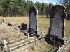 york-cemetary-st-johns-church-graves-blenkin-family-1