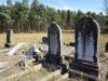 york-cemetary-st-johns-church-graves-blenkin-family-2