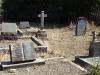 york-cemetary-st-johns-church-graves-comins