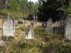 york-cemetary-st-johns-church-graves-franklin