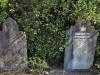 york-cemetary-st-johns-church-graves-light-family