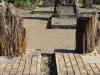 york-cemetary-st-johns-church-graves-mckenzie