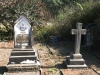 york-cemetary-st-johns-church-graves-westbrook