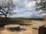 Zimanga Game Reserve - Mkuze