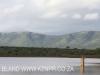 Zimanga Dam (2)