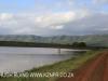 Zimanga Dam (4).