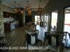 Zimanga Doorhoek interior (13)