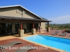 Zimanga - Doornhoek Swimming pool (1)