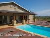 Zimanga - Doornhoek Swimming pool (10)