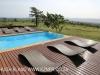 Zimanga - Doornhoek Swimming pool (13)