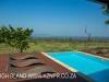Zimanga - Doornhoek Swimming pool (2)