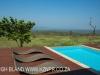 Zimanga - Doornhoek Swimming pool (3)