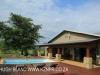Zimanga - Doornhoek Swimming pool (5)