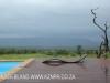 Zimanga - Doornhoek Swimming pool (6)