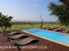 Zimanga - Doornhoek Swimming pool (9)