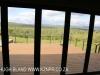 Zimanga - New Lodge opening 2018 (24)