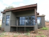 Zimanga - New Lodge opening 2018 (5)