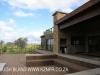 Zimanga - New Lodge opening 2018 (8)