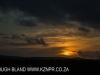 Zimanga Sunrise (3)