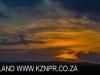 Zimanga Sunrise (6)