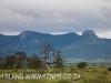 Zimanga landscapes (1)