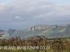 Zimanga landscapes (3).