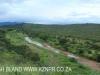 Zimanga landscapes (5).