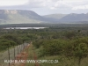 Zimanga landscapes (5)