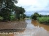 Zimanga landscapes (9).