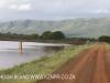 Zimanga landscapes - main dam (1)