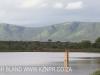 Zimanga landscapes - main dam (2)