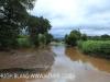 Zimanga landscapes - main dam (3)